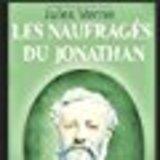 """Afficher """"Les Naufrages du Jonathan"""""""